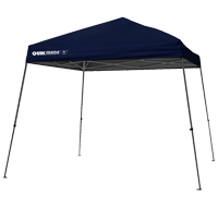Quick Shade 8x8 Instant Canopy