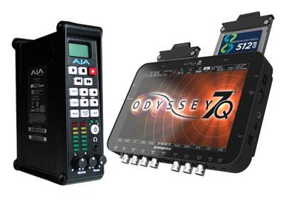 Portable DVRs | Digital Video Recorders