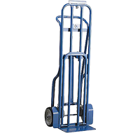 Heavy Duty Grip Dolly/Cart