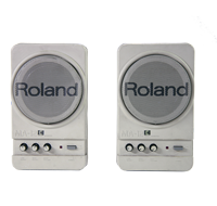 Roland MA-20 Powered Speakers