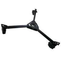 Sachtler Wheel Tripod Spreader
